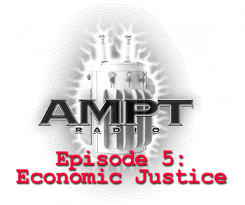Episode 5: Economic Justice